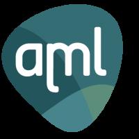 AML-web