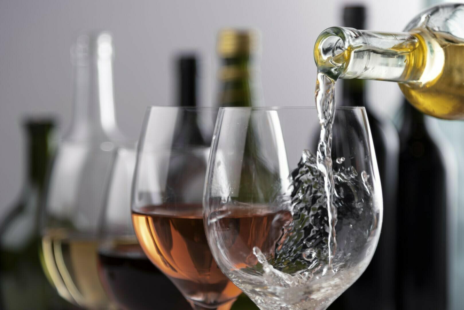 ajuts promoció productes vinícoles